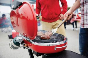 Best-Small-Gas-Grill-Revirwed-By-Globo-Grills