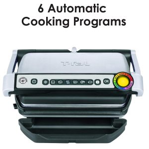 Best Indoor Grill Reviews and extra features