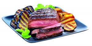 Best Indoor Grill Reviews and cooking