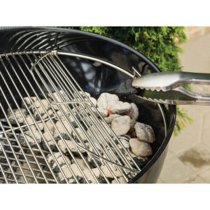Best-Charcoal-Grill-Review - Types