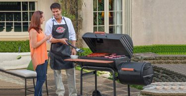 Best-Gas-Charcoal-Combo-Grills