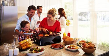 Best-Indoor-Grill-Reviews