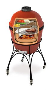 Best-Kamado-Grills-Reviews