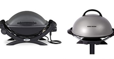 Best-Indoor-Outdoor-Grills-Reviewed-by-Globo-Grills