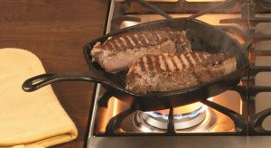 best-indoor-grill-pan-Reviews