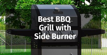 Best-BBQ-Grill-with-Side-Burner
