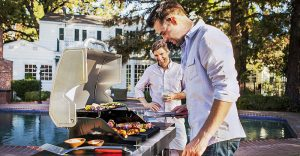 Best-Built-in-Gas-Grills
