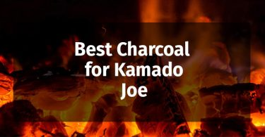 Best-Charcoal-for-Kamado-Joe-2