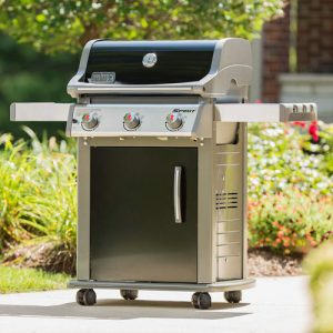 Best Economical Gas Grills
