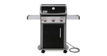 Best Gas Grills For Home Use Reviews