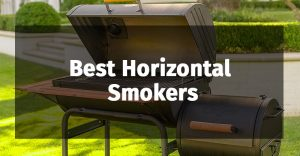 Best-Horizontal-Smokers