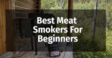 Best-Meat-Smokers-For-Beginners