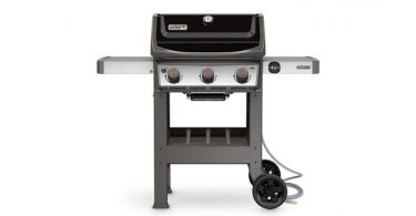 Best Natural Gas Grills Under 1000