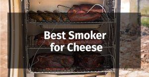 Best-Smoker-for-Cheese