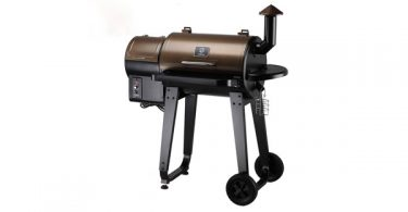 Best Smokers for Catering Reviews