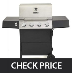 Cuisinart-CGG-7400-Full-Size-Gas-Grill