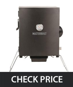 Masterbuilt-MB20073716-Patio-2-Portable-Electric-Smoker