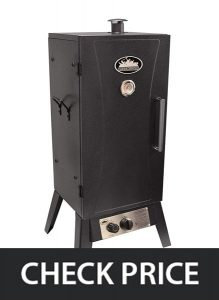 Smokehouse-Products-Outdoor-Gas-Smoker