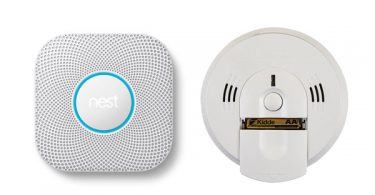 Best-Smoke-And-CO2-Alarms