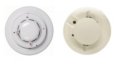 Best-Smoke-And-Heat-Detectors