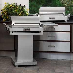 TEC-Infrared-Grill-Reviews